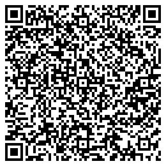 QR-код с контактной информацией организации ЗАО ПСКОВАВТОПРИБОР