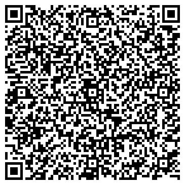 QR-код с контактной информацией организации ОКТЯБРЬСКАЯ Ж/Д ПСКОВСКАЯ ДИСТАНЦИЯ ЭЛЕКТРОСНАБЖЕНИЯ