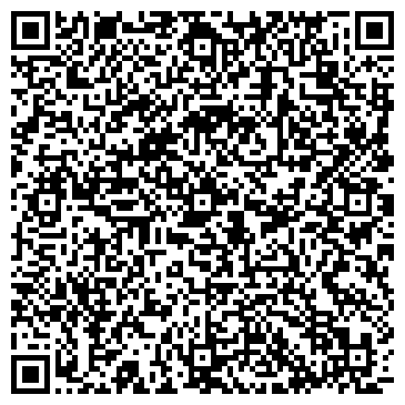 """QR-код с контактной информацией организации ЗАО """"Псковская лодочная верфь"""""""
