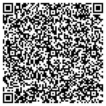 QR-код с контактной информацией организации АПЕКС-АВТО ЗАО ГЕНЕРАЛЬНЫЙ ПРЕДСТАВИТЕЛЬ ОАО ГАЗ