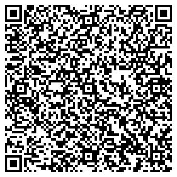 QR-код с контактной информацией организации ГАЗЕЛЬ-АВТО, ООО