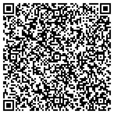 QR-код с контактной информацией организации ООО ПРОЕКТНО-СТРОИТЕЛЬНЫЙ КОНСТРУКТОРСКИЙ ЦЕНТР