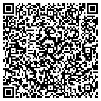 QR-код с контактной информацией организации НЕЧЕРНОЗЕМЬЕ