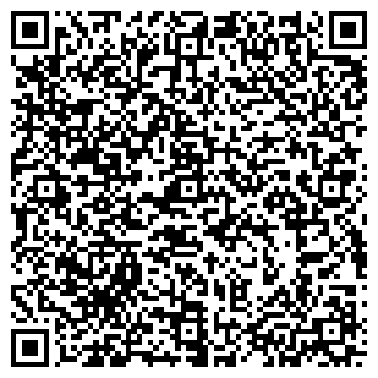 QR-код с контактной информацией организации ЭКСЕЛЕНТ-ЦЕНТР, ООО