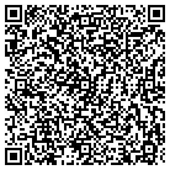 QR-код с контактной информацией организации ПСКОВЭЛЕКТРОМОНТАЖ