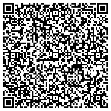 QR-код с контактной информацией организации ПСКОВСКИЕ ТЕПЛОВЫЕ СЕТИ