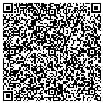 QR-код с контактной информацией организации ПСКОВСКИЙ ГОСУДАРСТВЕННЫЙ ПОЛИТЕХНИЧЕСКИЙ ИНСТИТУТ