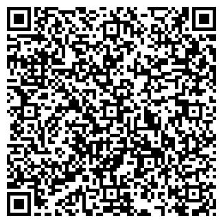 QR-код с контактной информацией организации ПСКОВПРОЕКТ, ООО