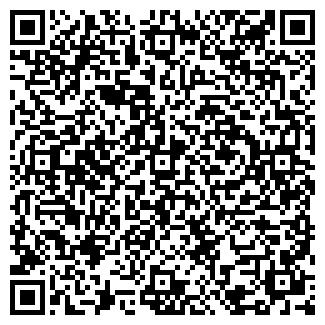 QR-код с контактной информацией организации НОРМА-Н