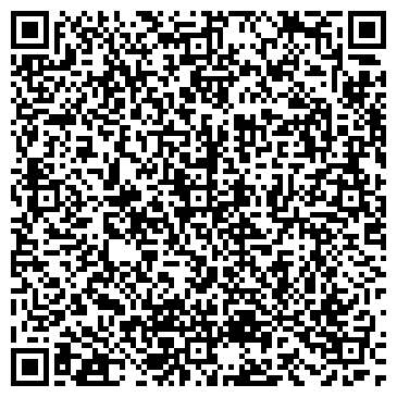 QR-код с контактной информацией организации ЗДРАВПУНКТ ЛОКОМОТИВНОГО ДЕПО