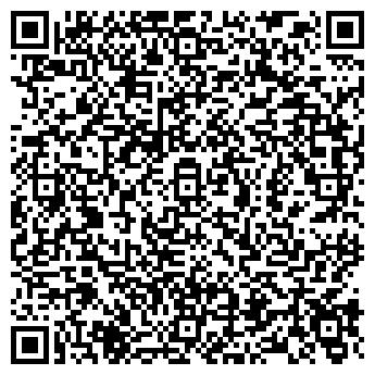 QR-код с контактной информацией организации № 1 ПСИХОНЕВРОЛОГИЧЕСКАЯ ОБЛАСТНАЯ