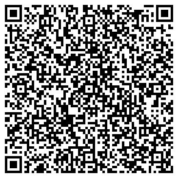 QR-код с контактной информацией организации № 2 ГОРОДСКАЯ ДЕТСКАЯ ПОЛИКЛИНИКА