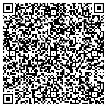 QR-код с контактной информацией организации ООО Jatco