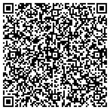 QR-код с контактной информацией организации ООО Блиц-Контакт НПП