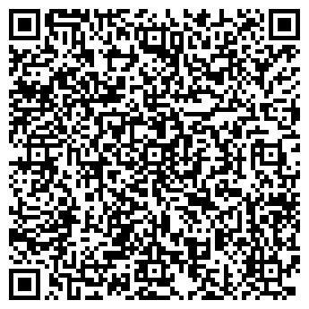 QR-код с контактной информацией организации ГУЛЬТЯЕВА И. Л., ЧП