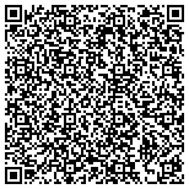 QR-код с контактной информацией организации КОМБИНАТ ПИЩЕВОЙ ПРОМЫШЛЕННЫЙ СМОЛЕВИЧСКИЙ ИООО