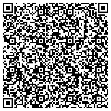 QR-код с контактной информацией организации Психолог Виктория Шаманина