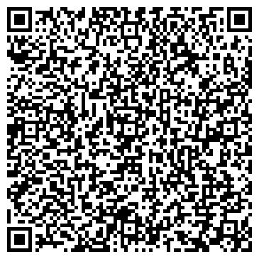 QR-код с контактной информацией организации РОССИЯ СТРАХОВОЕ ОБЩЕСТВО ФИЛИАЛ