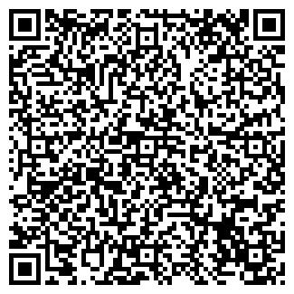 QR-код с контактной информацией организации ПМК-5, ООО