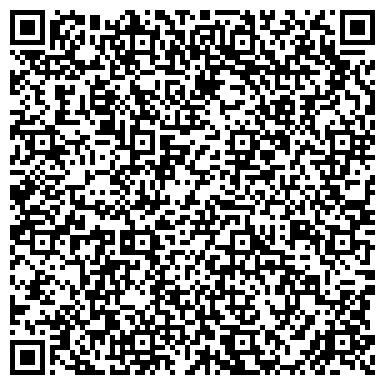 QR-код с контактной информацией организации ЦЕНТР СЕМЕЙНОГО И ДЕТСКОГО ОТДЫХА И ОЗДОРОВЛЕНИЯ ОБЛАСТНОЙ