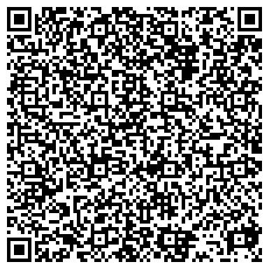 QR-код с контактной информацией организации КОМБИНАТ ПРОМЫШЛЕННЫЙ РАЙОННЫЙ СМОЛЕВИЧСКИЙ КПУП