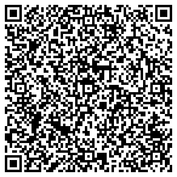 QR-код с контактной информацией организации ЦЕНТР СОЦИОЛОГИЧЕСКИХ ИССЛЕДОВАНИЙ, ООО