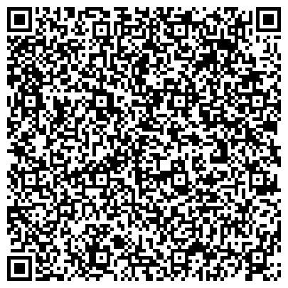 QR-код с контактной информацией организации ЗАВЕЛИЧЕНСКИЙ ОТДЕЛ СОЦИАЛЬНОГО ОБЕСПЕЧЕНИЯ