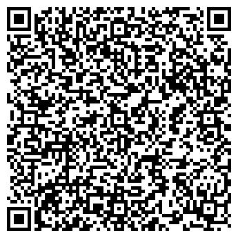 QR-код с контактной информацией организации МАСТЕРСКАЯ РЕМОНТА ОБУВИ