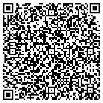 QR-код с контактной информацией организации КОМБИНАТ ТЕПЛИЧНЫЙ ПКУП