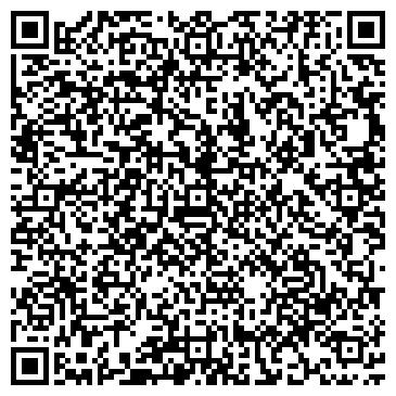 QR-код с контактной информацией организации ООО ДГУ Мастер
