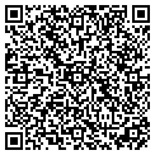 QR-код с контактной информацией организации ЖУКОВ А. А., ЧП