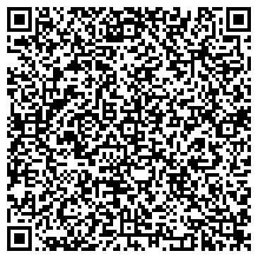 QR-код с контактной информацией организации ООО FOODS-BODY