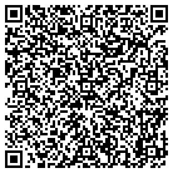 QR-код с контактной информацией организации КОНСАЛТ АУДИТ, ООО