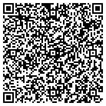 QR-код с контактной информацией организации ЧП СантехГрупп