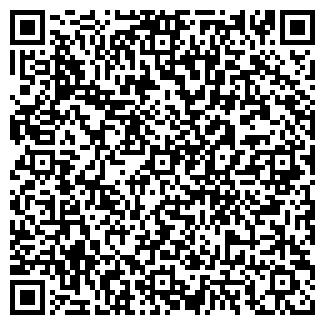 QR-код с контактной информацией организации ПСКОВ-ЛАДА, ОАО