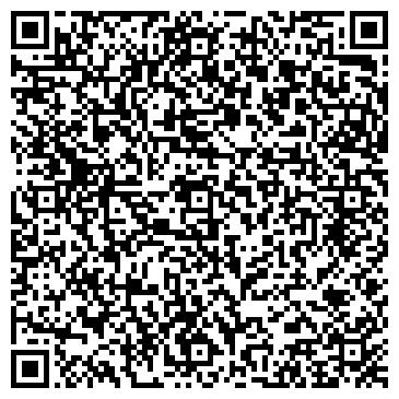 QR-код с контактной информацией организации Псковская ГРЭС