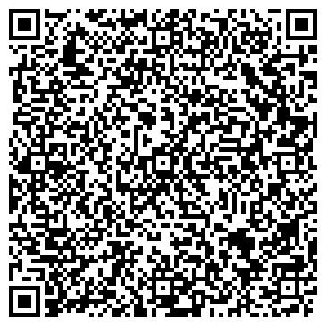 QR-код с контактной информацией организации ТОРГОВО-ПРОМЫШЛЕННАЯ ПАЛАТА ПСКОВСКОЙ ОБЛАСТИ