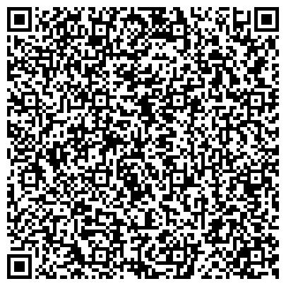 QR-код с контактной информацией организации СЕВЕРО-ЗАПАДНЫЙ БАНК СБЕРБАНКА РОССИИ ПСКОВСКОЕ ОТДЕЛЕНИЕ № 8630 ФИЛИАЛ № 8630/01543