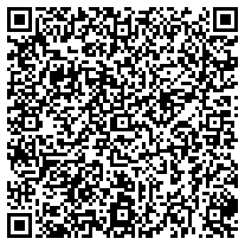 QR-код с контактной информацией организации ПСИХОЛОГИЯ И БИЗНЕС
