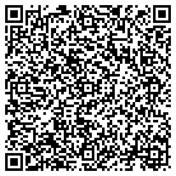 QR-код с контактной информацией организации ООО Арс - сварочные работы