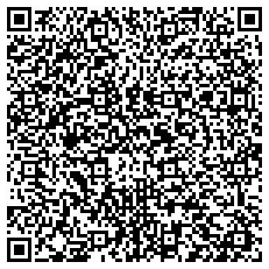 QR-код с контактной информацией организации УПРАВЛЕНИЕ ПО ОХРАНЕ КОНТРОЛЮ И РЕГУЛИРОВАНИЮ ИСПОЛЬЗОВАНИЯ ОХОТНИЧЬИХ ЖИВОТНЫХ, ГУ