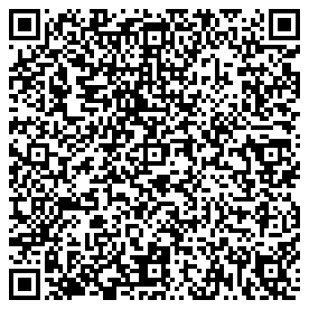 QR-код с контактной информацией организации АВТО-ДИЗЕЛЬ, ООО