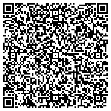 QR-код с контактной информацией организации ООО Рулькевич Павел Николаевич