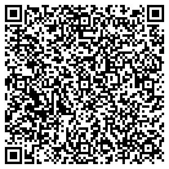 QR-код с контактной информацией организации ООО СтройФасад