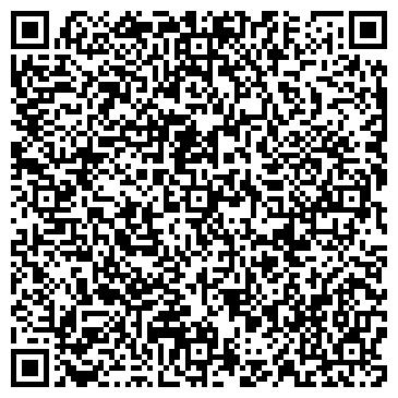 QR-код с контактной информацией организации СУВЕНИРНАЯ МАСТЕРСКАЯ МУЗЕЯ-ЗАПОВЕДНИКА