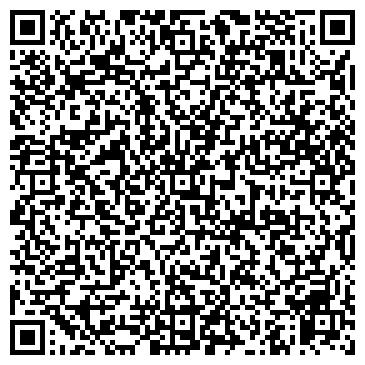 QR-код с контактной информацией организации № 1 СРЕДНЯЯ ОБЩЕОБРАЗОВАТЕЛЬНАЯ ШКОЛА ИМ. Л. М. ПОЗЕМСКОГО