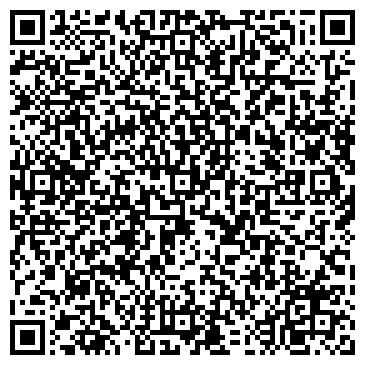 QR-код с контактной информацией организации ИНФОРМАЦИОННЫЕ КОМПЬЮТЕРНЫЕ ТЕХНОЛОГИИ
