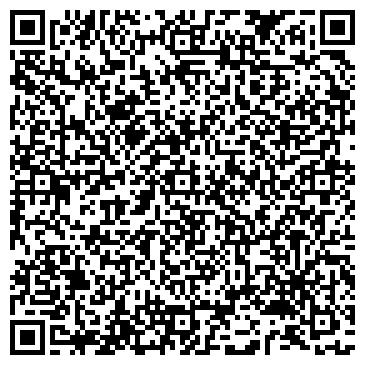 QR-код с контактной информацией организации СИСТЕМЫ ПОДВИЖНОЙ СВЯЗИ, ООО