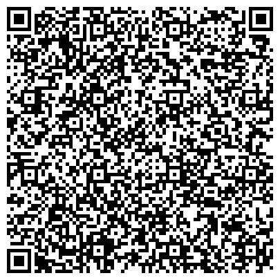 QR-код с контактной информацией организации № 64 ЛИНЕЙНО-ТЕХНИЧЕСКИЙ ЦЕХ СВЯЗИ ТЕХНИЧЕСКОГО УЗЛА СОЮЗНЫХ МАГИСТРАЛЕЙ