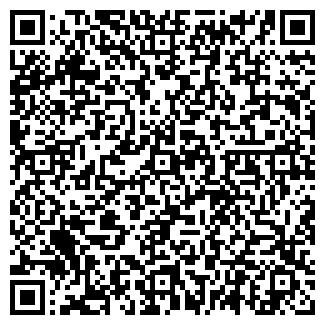 QR-код с контактной информацией организации ИТЕКС СП, ЗАО